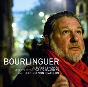 Bourlinguer_Jean-Quentin Chatelain