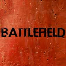 Battlefield Bouffes du Nord Peter Brook