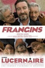 Frangins_affiche_Lucernaire