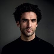 Sébastien Pouderoux Comédie-Française_portrait