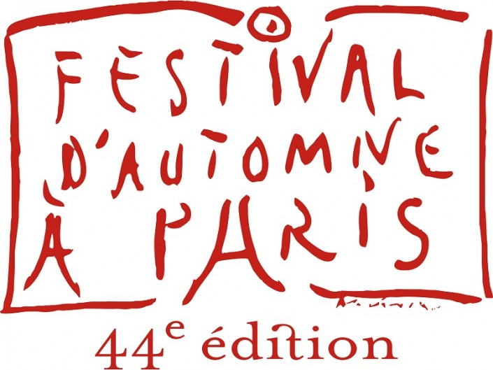 Festival d'Automne à Paris 2015_affiche