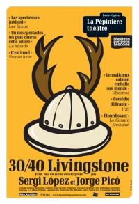 30-40-livingstone_affiche