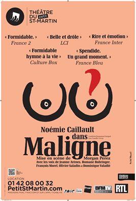Affiche_Maligne