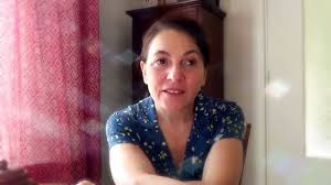 Saadia Bentaieb