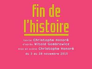 FIN-DE-L-HISTOIRE_affiche