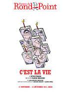 c'est_la_vie_affiche