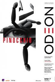 affiche_pinocchio