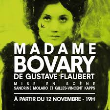 madame bovary_affiche