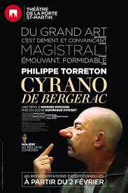Cyrano de Bergerac_Torreton