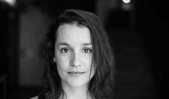 Anne-Marie Godin_portrait