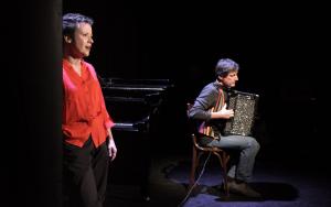 Cabaret LeoFerré_Studio-Théâtre_1