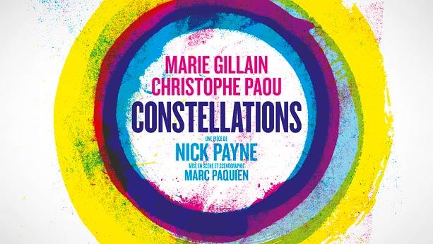 Constellations-affiche