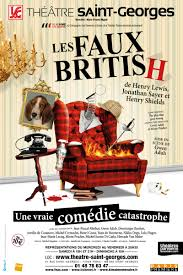 Les-faux-british-affiche-Saint-Georges