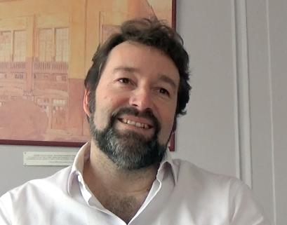 Thomas Le Douarec