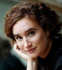 Elise Noiraud portrait