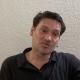 alexandre halé interview Pianopanier