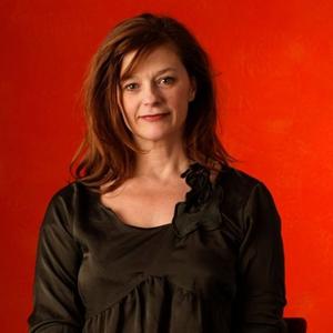 Catherine Sauval, Poche-Montparnasse, interview Pianopanier, comédienne, metteure en scène, sociétaire Comédie-Française