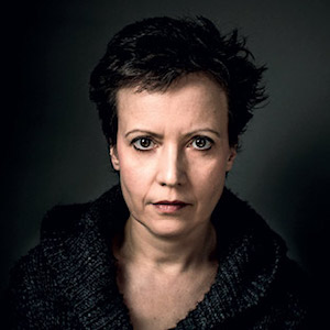 Veronique Vella, interview Pianopanier, sociétaire, Comédie-Française