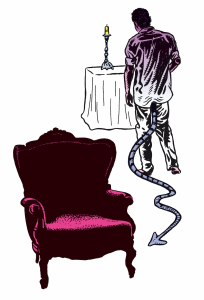 Vangelo, un spectacle de Ippo Delbono, au Théâtre du Rond-Point, revue de presse Pianopanier, affiche du spectacle