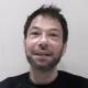 Didier Long, Théâtre de l'Atelier, Rimbaud Verlaine Eclipse totale, interview Pianopanier