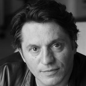 Pierre Cassignard, comédien, interview Pianopanier