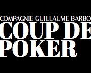 Guillaume Barbot compagnie Coup de Poker, interview Pianopanier