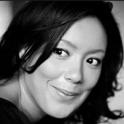 Laetitia Guedon, Les Plateaux Sauvages, interview Pianopanier, SAMO