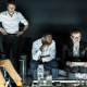 2666, Roberto Bolano, Julien Gosselin, Pianopanier