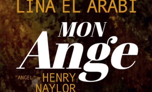 Mon Ange, Nina El Arabi, Henry Naylor, Théâtre du Chêne Noir, Avignon 2017 Pianopanier