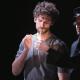Haute Surveillance, Jean Genêt, Cédric Gourmelon, Studio-Théâtre, Comédie-Française, Pianopanier