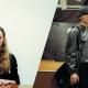 Dix Histoires au milieu de nulle part, théâtre de l'Atalante