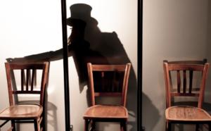 La Cerisaie, mise en scène Christian Benedetti au Studio-Theatre d'Alfortville, coup de coeur pianopanier