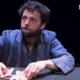 Le paradoxe de Georges, Yann Frish au Théâtre du Rond-Point, coup de coeur Pianopanier